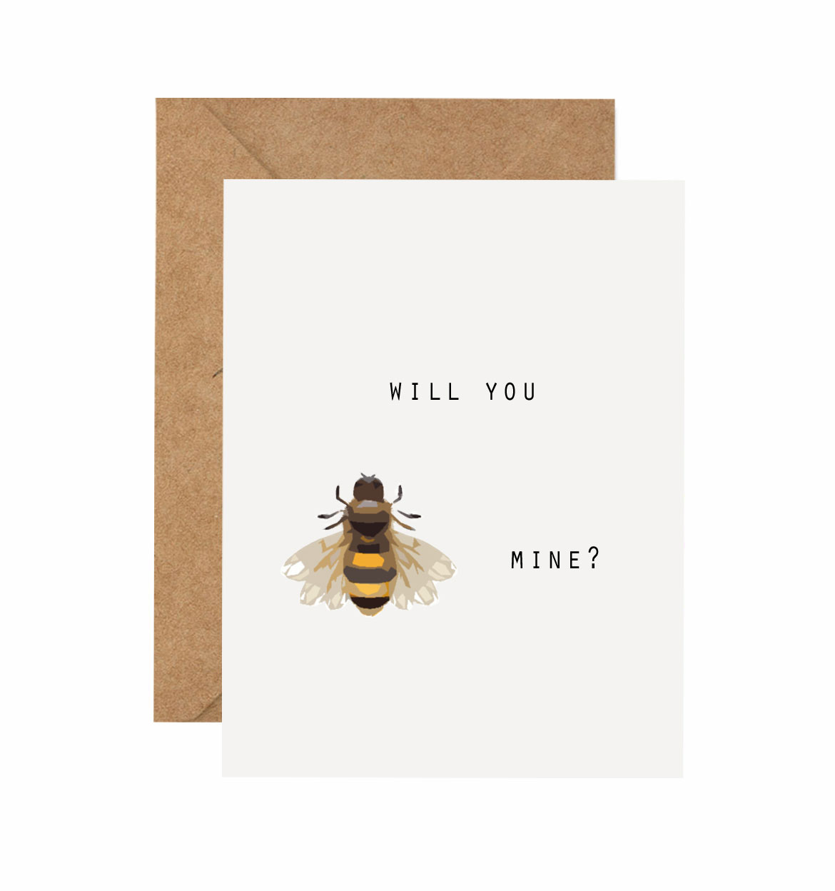 Will you bee mine telamodaprints placeholder m4hsunfo