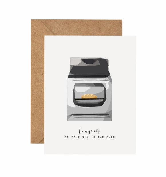 congrats-baby-telamoda-greeting-card