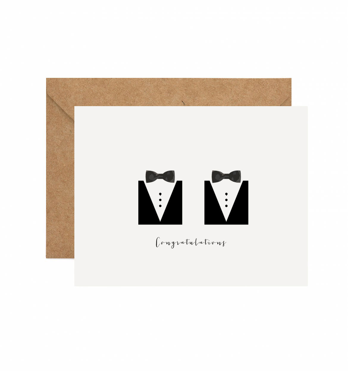 Telamodaprints Creative Greeting Cards And Stationary