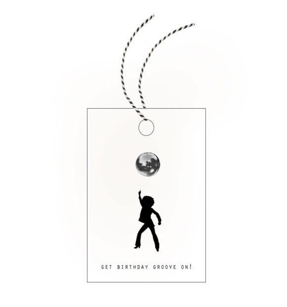 gift-tag-telamoda-birthday-happy-groove-on