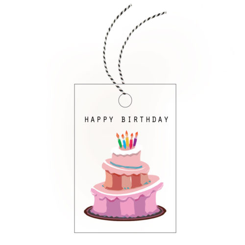gift-tag-telamoda-happy-birthday-cake