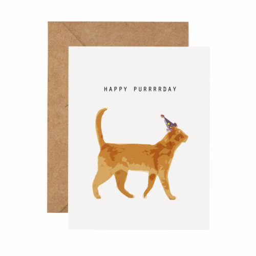 happy-birthday-cat-greeting-cards-hat