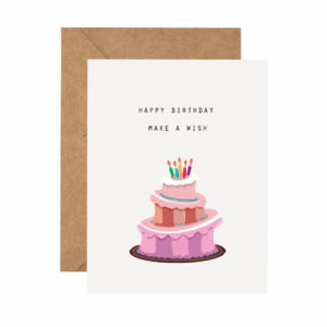 happy-birthday-greeting-card-cake