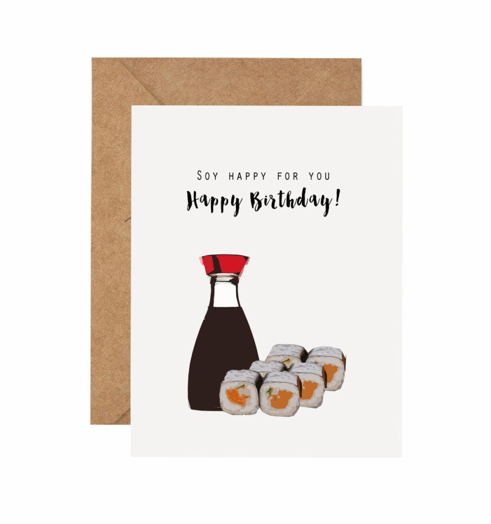 Birthday Greeting Cards Telamodaprints