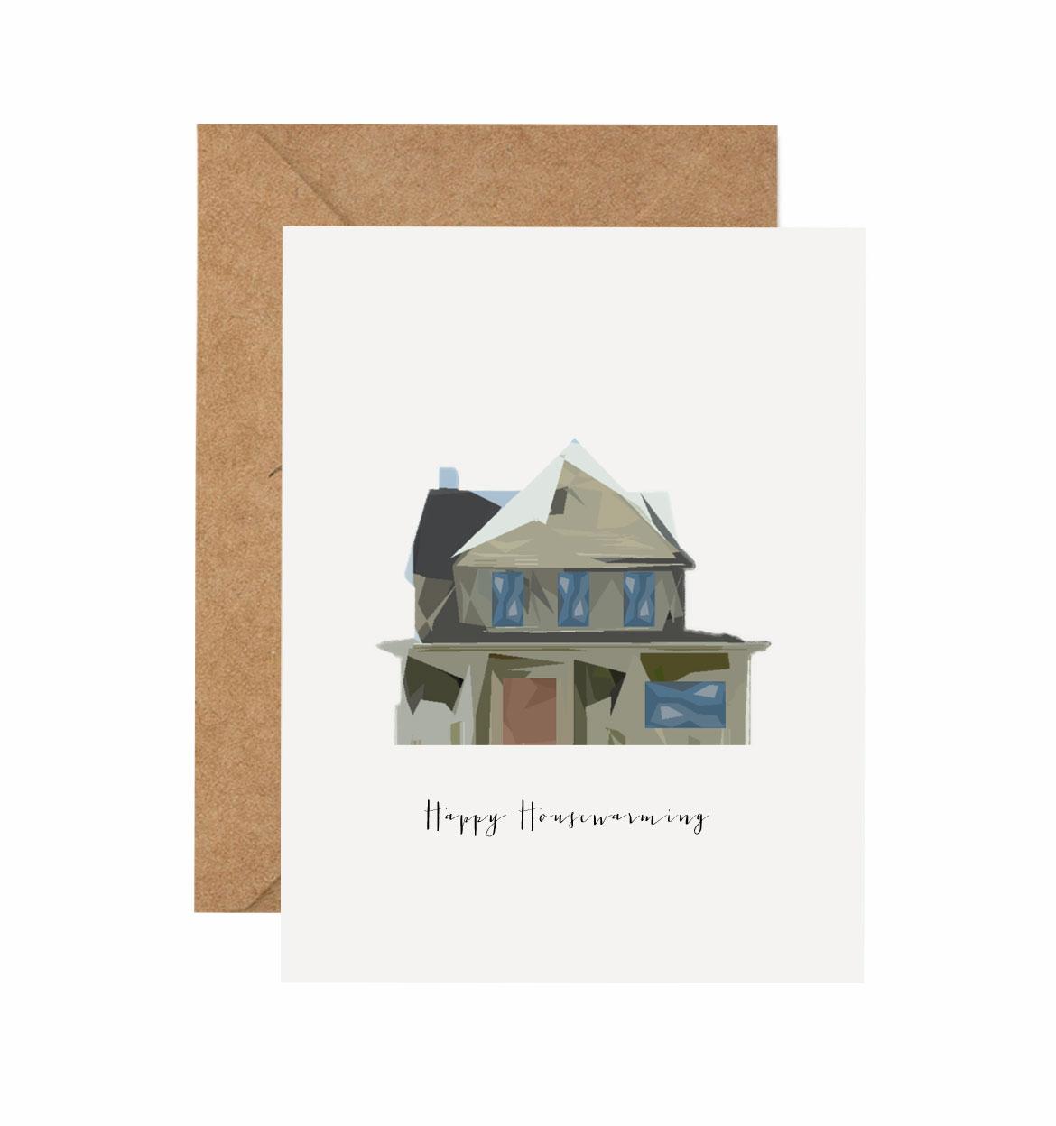 Greeting Cards Archives Telamodaprints