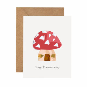 housewarming-telamoda-greeting-cards-mushroom