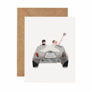 just-married-wedding-greeting-cards-telamoda