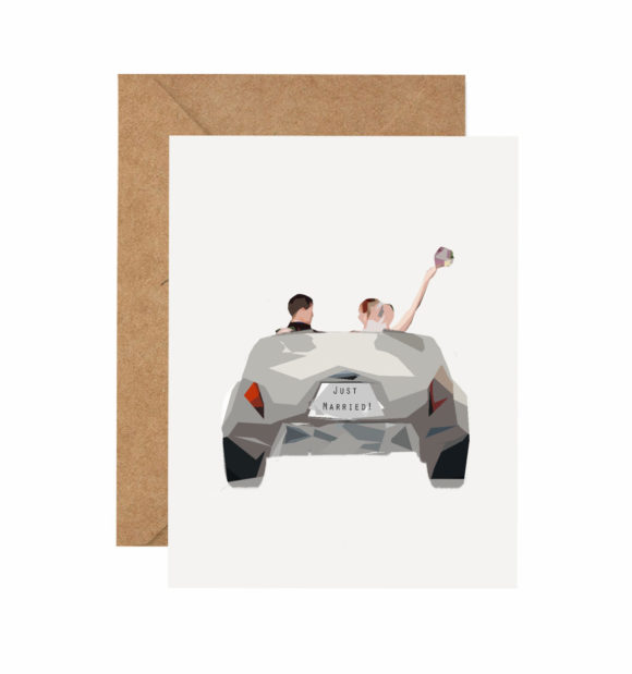 just-married-wedding-greeting-cards-telamoda