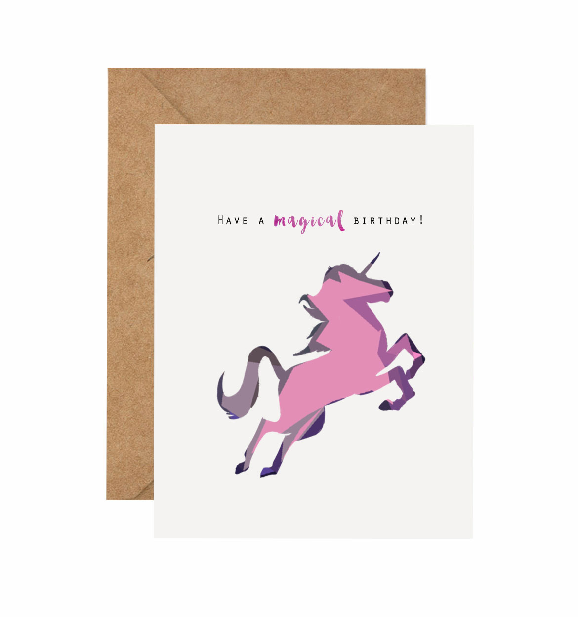 magical-birthday-unicorn-greeting-cards