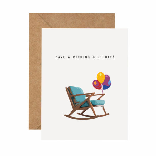 rocking-chair-happy-birthday-telamoda-greeting-cards