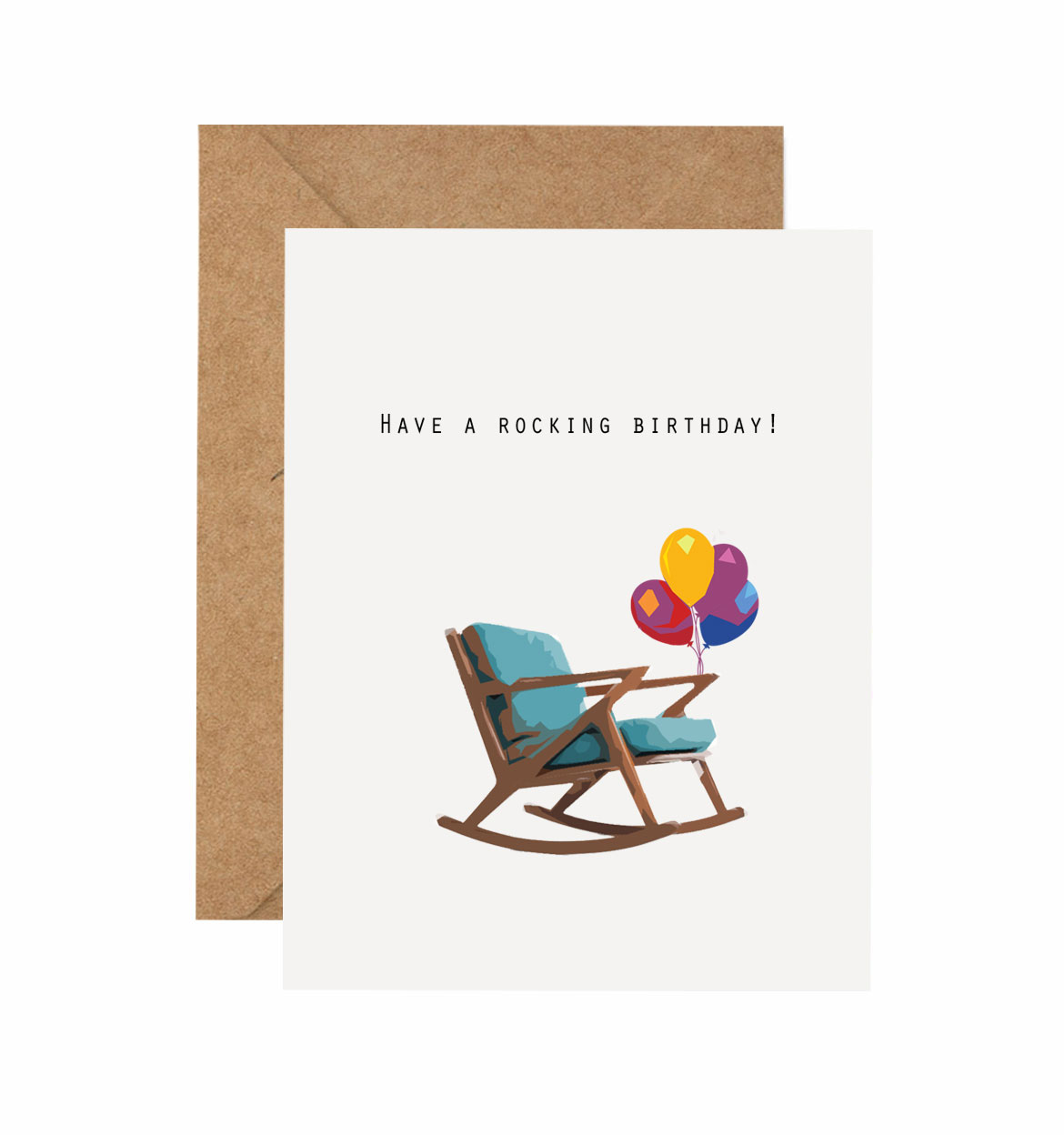 rocking-chair-happy-birthday-telamoda-greeting-cards