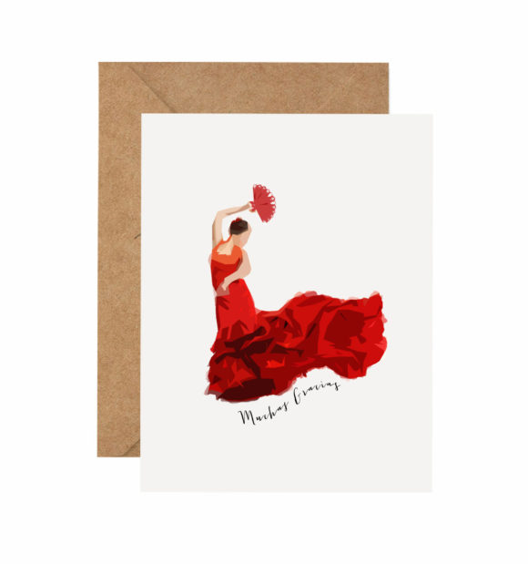 thank-you-telamoda-greeting-cards