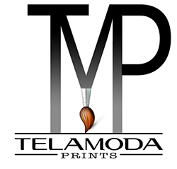 TelaModaPrints